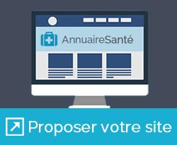 Proposer votre site